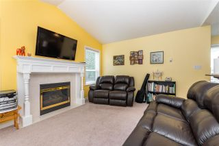 """Photo 24: 46688 GROVE Avenue in Chilliwack: Promontory House for sale in """"PROMONTORY"""" (Sardis)  : MLS®# R2590055"""