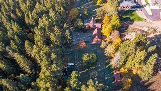 Photo 2: 3960 Northeast 20 Street in Salmon Arm: UPPER RAVEN House for sale (NE Salmon Arm)  : MLS®# 10205011
