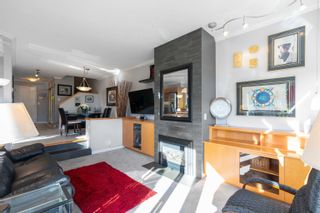 Photo 15: 2302 RIVERWOOD Way in Vancouver: South Marine Townhouse for sale (Vancouver East)  : MLS®# R2615160