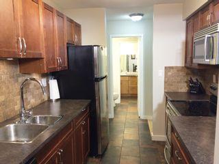 Photo 9: 105 4111 FRANCIS ROAD in Apple Greene: Boyd Park Condo for sale ()  : MLS®# V1111935
