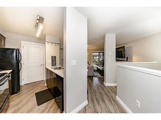 Photo 9: 127 12238 224 STREET in Maple Ridge: East Central Condo for sale : MLS®# R2334476