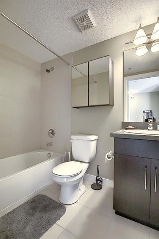 Photo 16: 2413 403 Mackenzie Way SW: Airdrie Apartment for sale : MLS®# A1052642