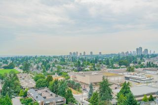 """Photo 29: 1701 615 HAMILTON Street in New Westminster: Uptown NW Condo for sale in """"The Uptown"""" : MLS®# R2607196"""