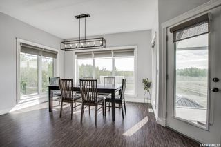 Photo 11: 117 Mission Ridge Road in Aberdeen: Residential for sale (Aberdeen Rm No. 373)  : MLS®# SK871027