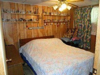 Photo 5: 30 Hargrave Road in Kawartha Lakes: Rural Eldon House (Bungalow) for sale : MLS®# X3124786