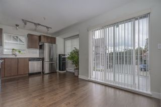 """Photo 14: 33 20038 70 Avenue in Langley: Willoughby Heights Townhouse for sale in """"WILLOUGHBY HEIGHTS"""" : MLS®# R2460175"""