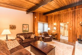 Photo 70: 685 Viel Road in Sorrento: Waverly Park House for sale : MLS®# 10114758