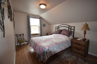 Photo 23: 75 CHURCH Street in Digby: 401-Digby County Residential for sale (Annapolis Valley)  : MLS®# 202107320