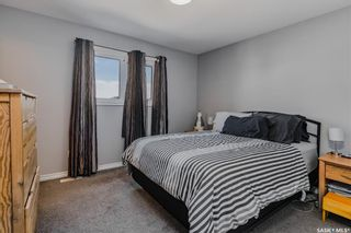 Photo 10: 106 Martens Crescent in Warman: Residential for sale : MLS®# SK855750