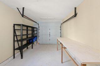 Photo 21: 951 Jasmine Ave in Saanich: SW Marigold House for sale (Saanich West)  : MLS®# 886878