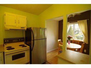 Photo 5: 53 Mapleridge Avenue in WINNIPEG: Fort Garry / Whyte Ridge / St Norbert Residential for sale (South Winnipeg)  : MLS®# 1110418