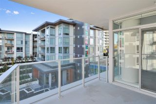 Photo 15: 408 1788 GILMORE AVENUE in Burnaby: Brentwood Park Condo for sale (Burnaby North)  : MLS®# R2416596