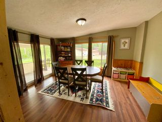 Photo 10: 52343 RRD 211: Rural Strathcona County House for sale : MLS®# E4241090
