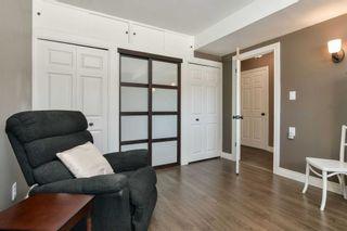 Photo 15: 51 Westdale Avenue: Orangeville House (Sidesplit 4) for sale : MLS®# W5101076