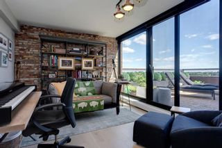 Photo 24: 1900D 500 Eau Claire Avenue SW in Calgary: Eau Claire Apartment for sale : MLS®# A1070887
