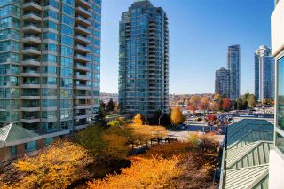 """Photo 12: 502 4380 HALIFAX Street in Burnaby: Brentwood Park Condo for sale in """"BUCHANAN NORTH"""" (Burnaby North)  : MLS®# R2595207"""