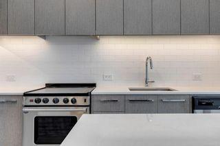 Photo 7: 1210 76 Cornerstone Passage NE in Calgary: Cornerstone Apartment for sale : MLS®# A1072557