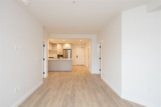 "Photo 13: 502 3038 ST. GEORGE Street in Port Moody: Port Moody Centre Condo for sale in ""GEORGE"" : MLS®# R2549657"