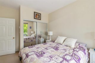 """Photo 14: 304 3600 WINDCREST Drive in North Vancouver: Roche Point Condo for sale in """"Windsong at Ravenwoods"""" : MLS®# R2583675"""