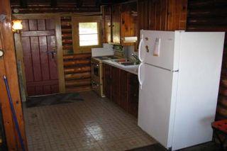 Photo 6: 3756 Glenrest Drive in Ramara: House (Bungalow) for sale (X17: ANTEN MILLS)  : MLS®# X1630667