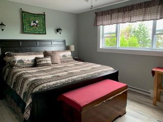 Photo 13: 587 Claremont Road in Claremont: 102S-South Of Hwy 104, Parrsboro and area Residential for sale (Northern Region)  : MLS®# 202116968