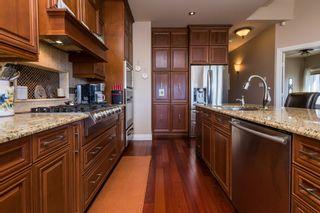 Photo 27: 2813 11 Street: Wainwright Condo for sale (MD of Wainwright)  : MLS®# A1068593