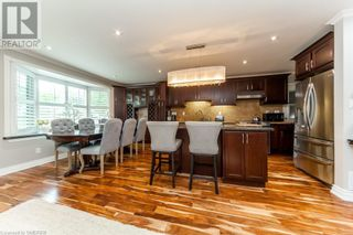 Photo 12: 76 CULHAM Street in Oakville: House for sale : MLS®# 40175960