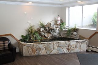 """Photo 26: 305 31930 OLD YALE Road in Abbotsford: Abbotsford West Condo for sale in """"Royal Court"""" : MLS®# R2544140"""