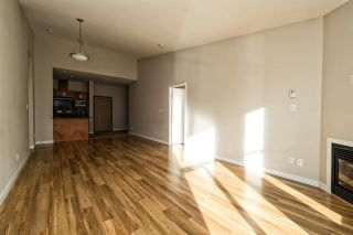 Photo 7: 608 1212 MAIN STREET in Squamish: Downtown SQ Condo for sale : MLS®# R2011250