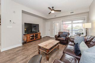 Photo 15: 208 4644 Pettit Avenue in Niagara Falls: House for sale : MLS®# H4091478