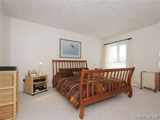 Photo 13: 304 2510 Bevan Ave in SIDNEY: Si Sidney South-East Condo for sale (Sidney)  : MLS®# 715405