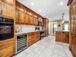 Photo 13: For Sale: 14 Coachwood Point W, Lethbridge, T1K 6B8 - A1132190