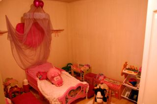 Photo 83: 21 McManus Road: Grindrod House for sale (Shuswap Region)  : MLS®# 10114200