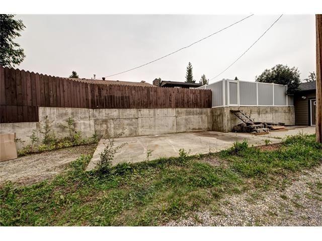 Photo 50: Photos: 448 CEDARPARK Drive SW in Calgary: Cedarbrae House for sale : MLS®# C4084629