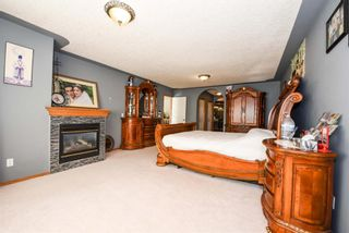 Photo 26: 330 Long Beach Landing: Chestermere Detached for sale : MLS®# A1130214