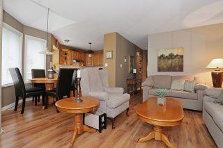 "Photo 9: 17102 57 Avenue in Surrey: Cloverdale BC House for sale in ""RICHARSDON RIDGE"" (Cloverdale)  : MLS®# R2010265"