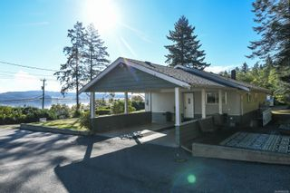 Photo 56: 6039 S Island Hwy in : CV Union Bay/Fanny Bay House for sale (Comox Valley)  : MLS®# 855956
