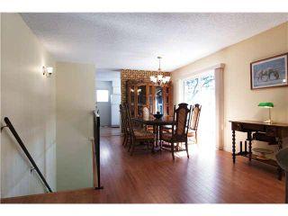 Photo 6: 2701 PILOT DRIVE: House for sale : MLS®# V1097358