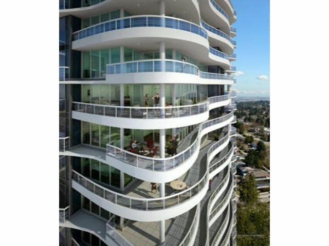 Main Photo: 2003 13303 103A Avenue in Surrey: Whalley Condo for sale (North Surrey)  : MLS®# F1442127