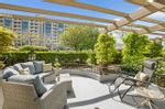 """Main Photo: 109 525 WHEELHOUSE Square in Vancouver: False Creek Condo for sale in """"HENLEY COURT"""" (Vancouver West)  : MLS®# R2579148"""