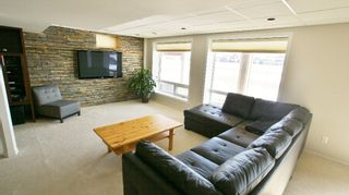 Photo 26: 87 John Mann Place in Winnipeg: North Kildonan Residential for sale (North East Winnipeg)  : MLS®# 1203969