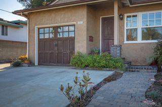 Photo 20: LA MESA House for sale : 3 bedrooms : 6066 Amarillo Ave