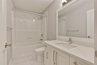 Photo 30: 3896 Robins CR NW: Edmonton House for sale : MLS®# E4106163