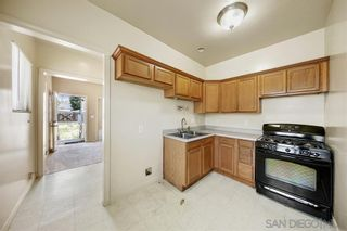 Photo 13: SAN DIEGO House for sale : 3 bedrooms : 839 39th St