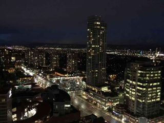 """Photo 19: 3307 4670 ASSEMBLY Way in Burnaby: Metrotown Condo for sale in """"Station Square"""" (Burnaby South)  : MLS®# R2426014"""