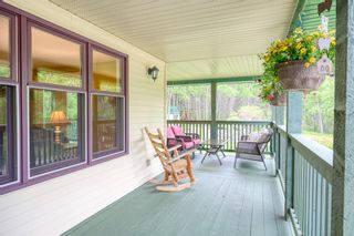 Photo 7: 49 Retreat Lane in Rural Rocky View County: Rural Rocky View MD Detached for sale : MLS®# A1117287