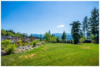 Photo 91: 3630 McBride Road in Blind Bay: McArthur Heights House for sale (Shuswap Lake)  : MLS®# 10204778