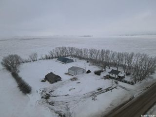 Photo 13: 3 Quarters with Yard Site Rm Lajord in Lajord: Farm for sale (Lajord Rm No. 128)  : MLS®# SK843095