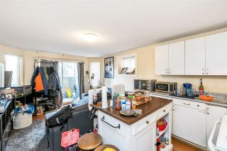 Photo 27: 8072 12TH Avenue in Burnaby: East Burnaby House for sale (Burnaby East)  : MLS®# R2570716