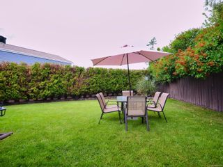 Photo 32: 2053 Winmeadow Pl in : Si Sidney South-West House for sale (Sidney)  : MLS®# 876709